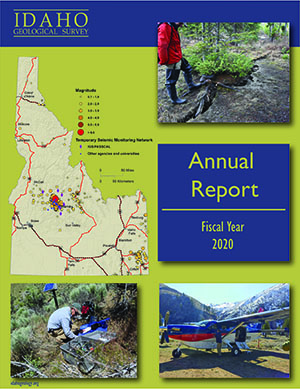 Cover_FY20_AnnualReport
