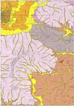 Geologic Maps (GM): GM-27